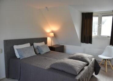 Te huur: Volledig gerenoveerd achterHUIS in Voorburg